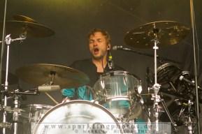 2012-06_Parkcity_Live_Memphis_Maniacs_Bild_017.jpg