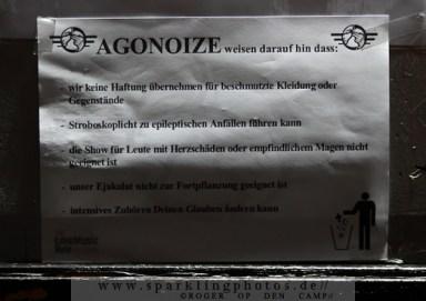 2012-07-20_Agonoize_-_Bild_021.jpg