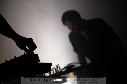 2012-07-27_Sonar_-_Bild_007.jpg