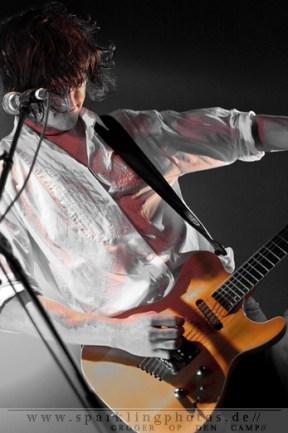 2012-07-28_Mojo_Fury_-_Bild_003.jpg