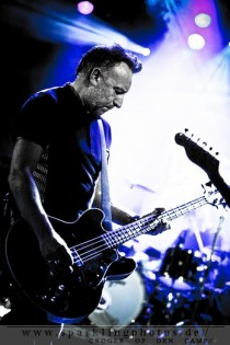 2012-07-29_Peter_Hook_And_The_Light_-_Bild_005.jpg