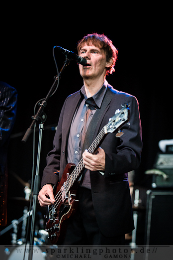 2012-08-07_The_Pogues_-_Bild_017x.jpg