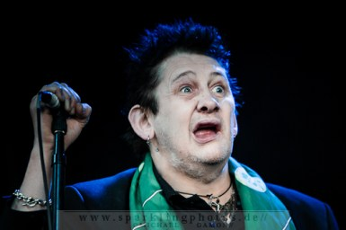 2012-08-07_The_Pogues_-_Bild_023x.jpg