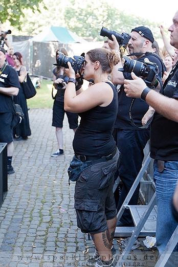 2012-08-25_Burgfolk_-_Impressionen_-_Bild_009.jpg