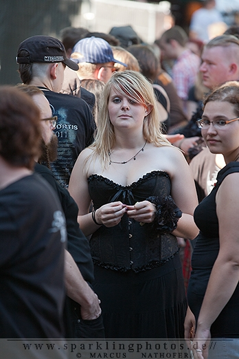 2012-08-25_Burgfolk_-_Impressionen_-_Bild_023.jpg