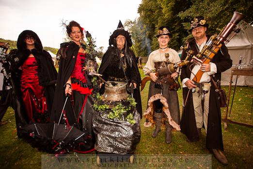 2012-09-15_EFF_-_Besucher_und_Impressionen_-_Bild_026x.jpg