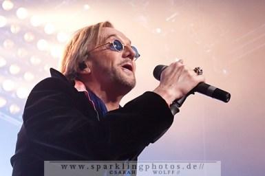 2012-09-15_Marius_Mueller-Westernhagen_-_Bild_002.jpg