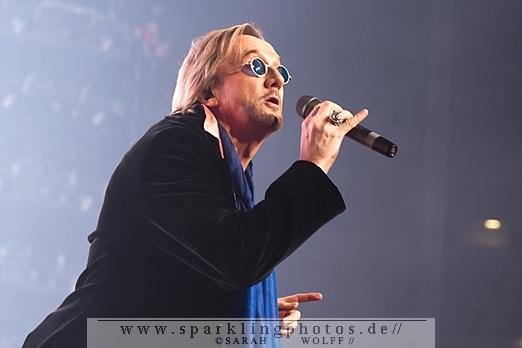 2012-09-15_Marius_Mueller-Westernhagen_-_Bild_010.jpg