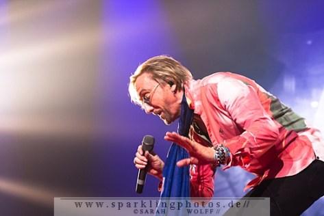 2012-09-15_Marius_Mueller-Westernhagen_-_Bild_017.jpg