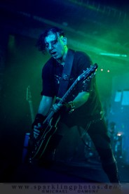 2012-09-14_DYR_-_Clan_Of_Xymox_-_Bild_005x.jpg