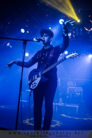2012-09-14_DYR_-_Clan_Of_Xymox_-_Bild_006x.jpg