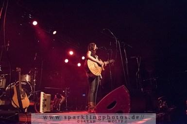 2012-10-06_Madeline_Juno_-_Bild_007.jpg