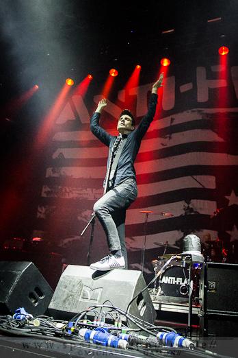 2012-10-09_Anti-Flag_-_Bild_004x.jpg