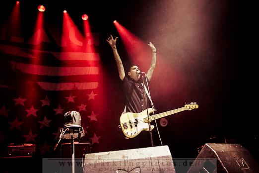 2012-10-09_Anti-Flag_-_Bild_017x.jpg