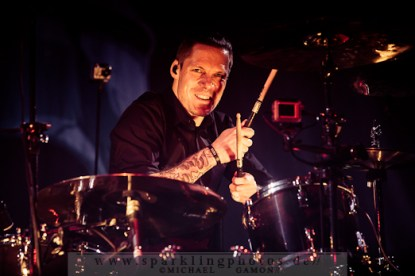 2012-10-09_Billy_Talent_-_Bild_004x.jpg