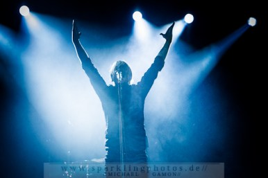 2012-10-09_Billy_Talent_-_Bild_012x.jpg
