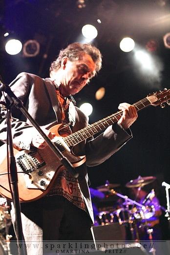 2012-10-27_Bob_Geldof_-_Bild_004.jpg