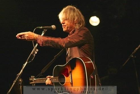 2012-10-27_Bob_Geldof_-_Bild_005.jpg