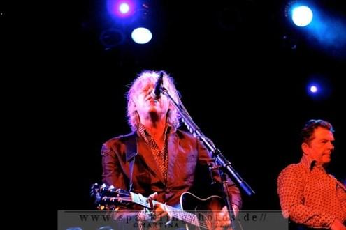 2012-10-27_Bob_Geldof_-_Bild_015.jpg