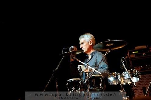 2012-10-27_Bob_Geldof_-_Bild_016.jpg