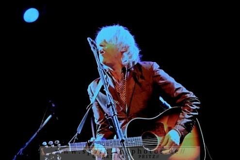 2012-10-27_Bob_Geldof_-_Bild_017.jpg