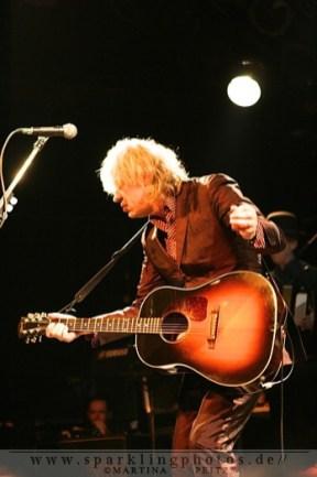 2012-10-27_Bob_Geldof_-_Bild_021.jpg