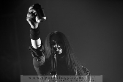 2012-10-27_Hanzel_And_Gretyl-_Bild_001.jpg
