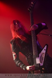 2012-10-27_Hanzel_And_Gretyl-_Bild_012.jpg