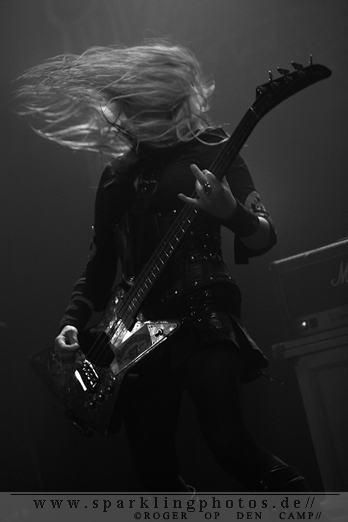 2012-10-27_Hanzel_And_Gretyl-_Bild_019.jpg