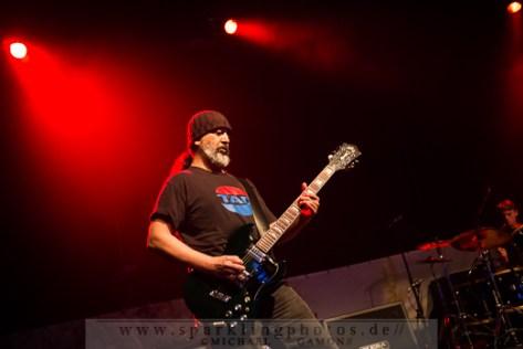 2012-11-07_Soundgarden_-_Bild_004x.jpg