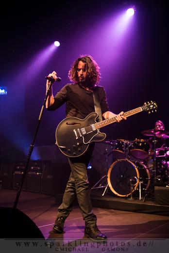 2012-11-07_Soundgarden_-_Bild_010x.jpg