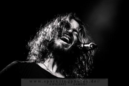 2012-11-07_Soundgarden_-_Bild_015x.jpg