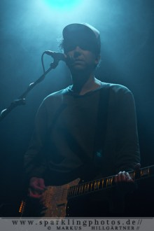 2012-12-13_The_Raveonettes_-_Bild_011.jpg