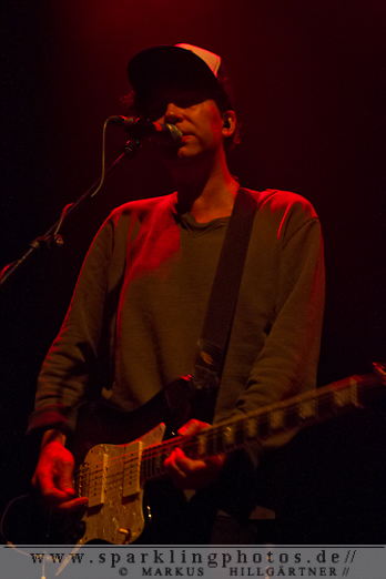 2012-12-13_The_Raveonettes_-_Bild_013.jpg