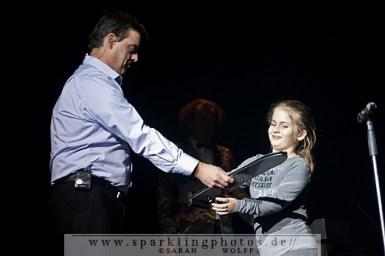 2012-12-18_Aida_Night_Of_The_Proms_Stuttgart_-_Bild_011.jpg