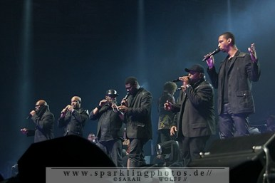 2012-12-18_Aida_Night_Of_The_Proms_Stuttgart_-_Bild_019.jpg