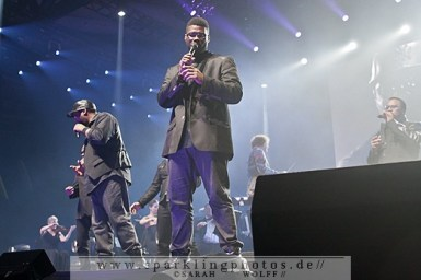 2012-12-18_Aida_Night_Of_The_Proms_Stuttgart_-_Bild_020.jpg