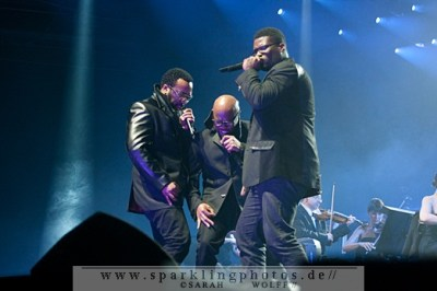2012-12-18_Aida_Night_Of_The_Proms_Stuttgart_-_Bild_026.jpg