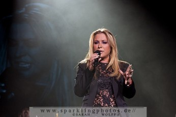 2012-12-18_Aida_Night_Of_The_Proms_Stuttgart_-_Bild_031.jpg