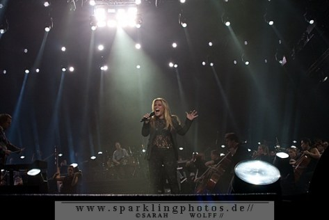 2012-12-18_Aida_Night_Of_The_Proms_Stuttgart_-_Bild_037.jpg
