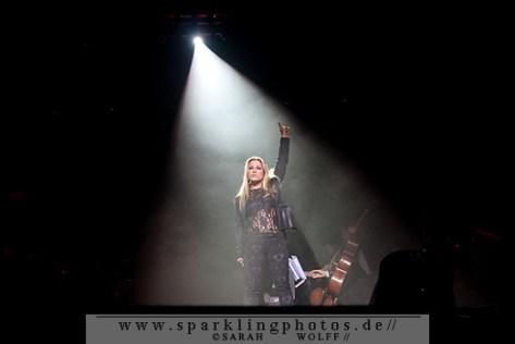 2012-12-18_Aida_Night_Of_The_Proms_Stuttgart_-_Bild_039.jpg