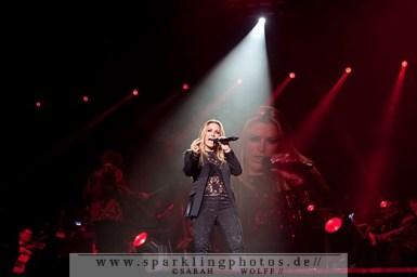 2012-12-18_Aida_Night_Of_The_Proms_Stuttgart_-_Bild_044.jpg
