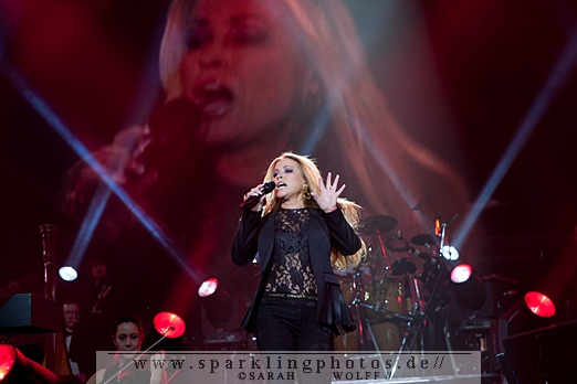2012-12-18_Aida_Night_Of_The_Proms_Stuttgart_-_Bild_047.jpg