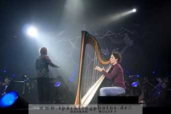 2012-12-18_Aida_Night_Of_The_Proms_Stuttgart_-_Bild_055.jpg