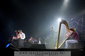 2012-12-18_Aida_Night_Of_The_Proms_Stuttgart_-_Bild_057.jpg
