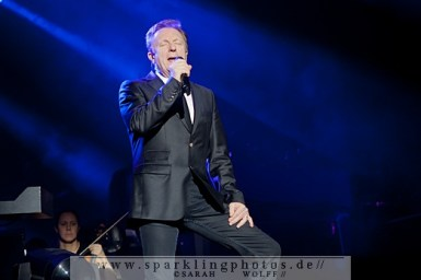 2012-12-18_Aida_Night_Of_The_Proms_Stuttgart_-_Bild_067.jpg