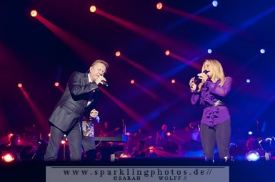 2012-12-18_Aida_Night_Of_The_Proms_Stuttgart_-_Bild_071.jpg