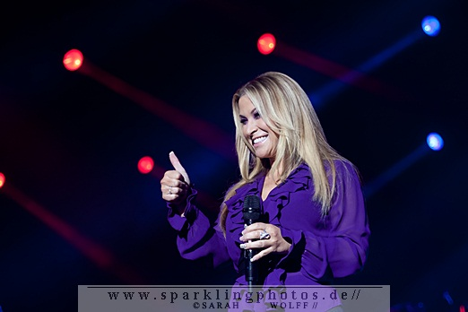 2012-12-18_Aida_Night_Of_The_Proms_Stuttgart_-_Bild_072.jpg