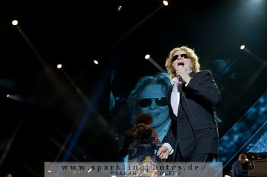 2012-12-18_Aida_Night_Of_The_Proms_Stuttgart_-_Bild_078.jpg