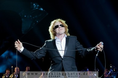 2012-12-18_Aida_Night_Of_The_Proms_Stuttgart_-_Bild_081.jpg